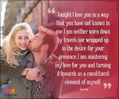 Heart Touching Love Quotes 100 of the Most Heart Touching Love Quotes For Her 43