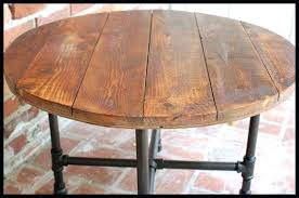 rustic round table. Rustic Round Table Interior Architecture Likeable Coffee Of Gorgeous Design Ideas New At F