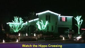 Best Christmas Lights In Orange County Laguna Hills