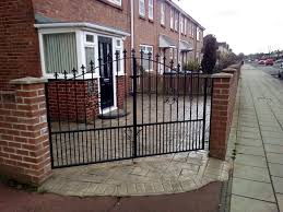 Gate Design Online Gates And Railings Direct Buy Wrought Iron Gates Online