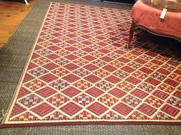 cute home depot rugs 8x10 gray ottomanson area ptr1553 64 1000 curtain