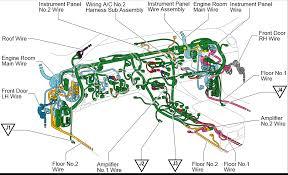 lexus ct200h wiring diagram data wiring diagram blog lexus ct 200h wiring diagram wiring diagrams best roadtrek wiring diagram lexus ct200h wiring diagram