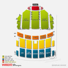 Kennedy Center Opera House Seating Chart Boston Opera House Seating Reviews Luxury Kennedy Center