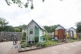 tiny houses madison wi. Brilliant Madison TINY HOMES0708152017151011 In Tiny Houses Madison Wi