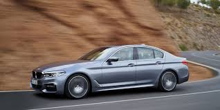 2018 bmw wireless charging. interesting charging wireless charging for bmw 5 series hybrid in 2018 and bmw wireless