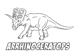 Small Picture Printable Dinosaur Coloring Pages Fresh Dinosaur Coloring Pages