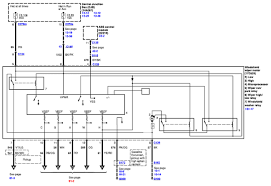 2003 ford f350 wiring diagram elvenlabs com 2003 ford f350 radio wiring diagram at 2003 Ford F350 Wiring Diagram