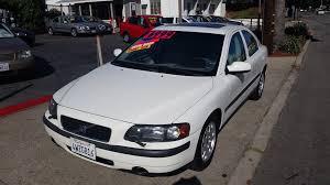 volvo s60 2002 white. 2002 volvo s60 white