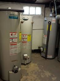Hot Water Heater Cost Top 413 Reviews And Complaints About A O Smith Water Heaters
