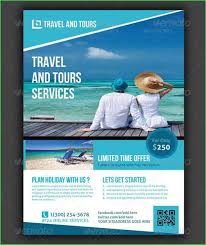 Make Your Own Flyers Online Free Make Your Own Flyer Online Free Free Flyer Templates Line Free Sign