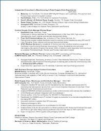 help desk analyst job description it help desk jobs unique it help desk analyst best helpdesk resume