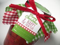 Decorated Jam Jars For Christmas Cloth Jam Jar Covers For Mason Jars Wedding Shower Favor Jars 88