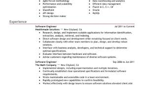First Job Resume Examples Alluring High School Graduate Resume Examples For Your Baffling 89