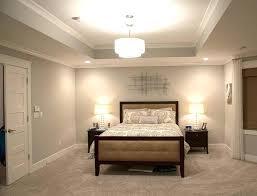 track lighting in bedroom. Bedroom Track Lighting Pendant Light Fixtures Home Depot Photos In M