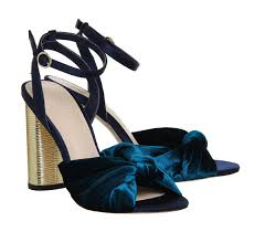 office shoes dublin. Natural Cylindrical Heel Sandals Office Shoes Dublin