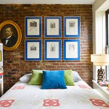 Choose stylish furniture small Small Spaces How To Decorate Studio Apartment Tips For Studio Living Decor Architectural Digest Architectural Digest How To Decorate Studio Apartment Tips For Studio Living Decor