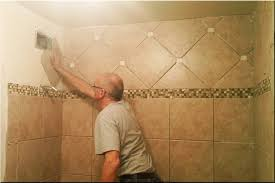 remodeled bathrooms with tile. Renovating Bathroom Tiles Tile Remodel Design Remodeled Bathrooms With L