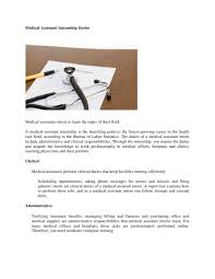 Download Duties Of Coroner Medical Examiner In Wisconsin Docshare
