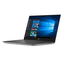 Best Laptop For Graphic Designers Best Laptops For Graphic Design In 2017 Inner Geek Designs
