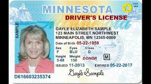 Gayle Sample 59th Kmsp Story Elizabeth Happy Birthday -