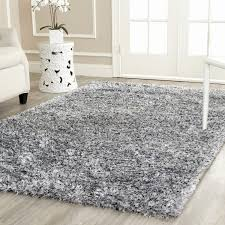 modern abstract area rugs elegant polyester gy rug area rug ideas