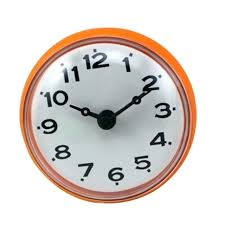 bed bath and beyond clocks amazing articles with state shaped wall clock bed bath and beyond