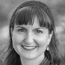 Leah M. Kahn, at The Blogs