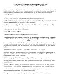 respect essay example validation