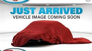 2018 volvo t5 dynamic.  2018 2018 volvo s60 t5 dynamic and volvo t5 dynamic