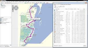gps map for garmin gpstravelmaps com gps navigation in corozal and belmopan