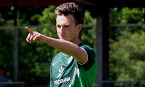 This is enough for me to play this pick with real money. U19 Uberrollt Rostock Und Setzt Sich Auf Platz 3 Sv Werder Bremen