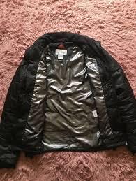 columbia men s jacket