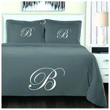 custom duvet covers custom duvet cover personalized duvet cover custom bedding custom duvet covers nz