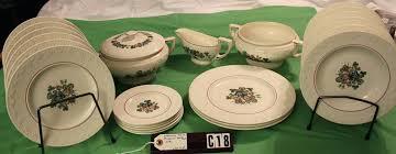 Wedgwood Patterns Enchanting Wedgwood Dinnerware Vintage Wedgwood Dinnerware Patterns Wedgwood