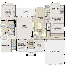 Floorplans Homes Of The Amazing Home Floor Plans  Home Design IdeasFloor Plan Homes