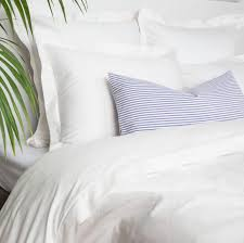 cotton duvet duvet covers king soft duvet covers king white duvet percale duvet cover