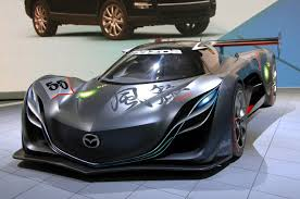 get fast and affordable auto insurance quotes in california with full coverage option concept cars pictures drawings mazda cars