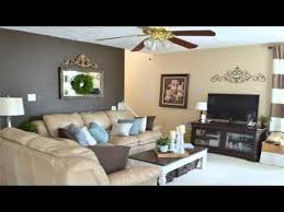 ... accent wall paint colors accent wall painting ideas youtube Painting  Walls Ideas Accent Walls ...