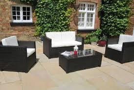 Black Wicker Outdoor Furniture  BACKYARD LANDSCAPE DESIGNBlack Outdoor Wicker Furniture