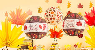 fall office decorations. exellent fall fall leaves decorations in office e