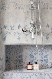 finest top best blue white bathrooms ideas on gray bathroom floor tile and shower old on bathroom with bathroom wallpaper bq
