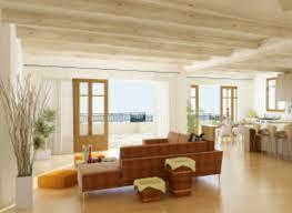 Examples Of Harmony In Interior Design Interior Design Principles Harmony Unity Art Life