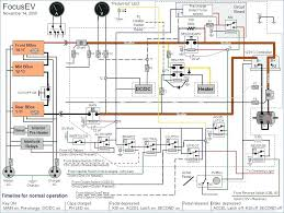 2002 ford focus headlight wiring diagram click here for diagram 2002 2002 ford focus headlight wiring diagram ford focus wiring diagram co ford focus wiring diagram wiring