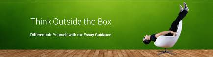 exceptional college essays the value of a college education essay  college essay guidance mnemonic education