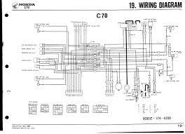 honda c70 wiring diagram images honda image wiring honda c70 wiring diagram images honda auto wiring diagram schematic on honda c70 wiring diagram images