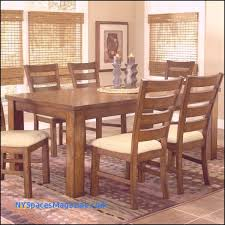 dining room table sets por improbable solid wood dining table set ideas od dining room tables