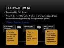 sample rogerian essay anti depression tips essay on service sample rogerian essay