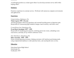 A Perfect Resume For Job Classy Build The How To Cna Job
