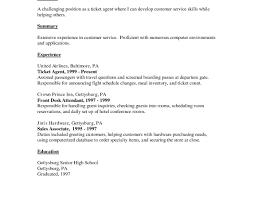 Generous Resume Cna Job Description Images Templates For Image