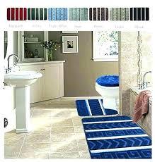 fresh light blue bathroom rug sets with target bathroom rugs light blue bathroom rugs batman bathroom